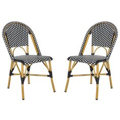 Outdoor Dining Chairs, Patio Chairs, Dining Chair Set, Side Chairs, Dining Area, Outdoor Living, Rattan Chairs, Dining Table, Beach Chairs