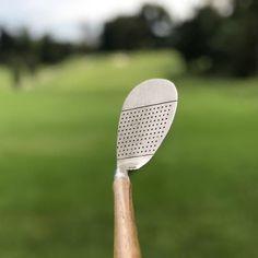 Golf Clubs, Craftsman, Spirituality, Modern, Irons, Distance, Wedge, Snake, Gap