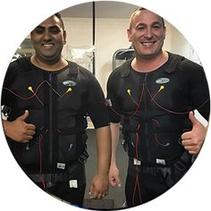Bionic Fitness uses Electro Muscle Stimulation. Increase athletic performance, speed, strength, endurance and power. Increase Pelvic floor strength and perfect for people going through rehabilitation 20 Minute Workout, Pelvic Floor, Ems, Motorcycle Jacket, Muscle, Training, Athletic, Fitness, 20 Min Workout