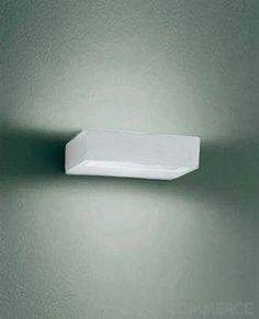 #Leucos #Alias wall lamp Design Works studio 2004