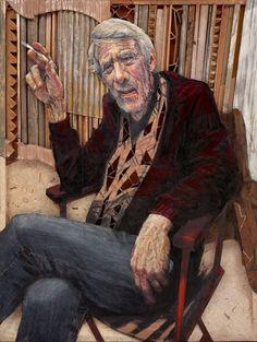 Noel Thurgate, Homag