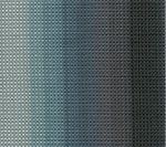 Quadrille Woven Fabrics