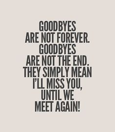 107 Best Miss You Goodbye Card Ideas Images Farewell Gifts Going