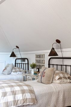 The Union Street Inn in Nantucket decorated by….? » Talk of the House