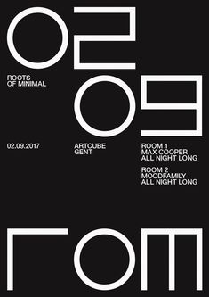 Corbin Mahieu – Graphic Design