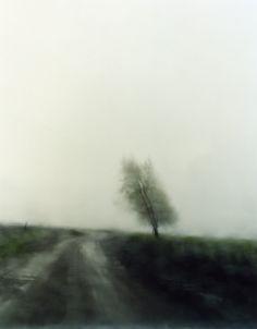 Todd Hiddo - A Road Divided 2010