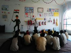 http://jrsindia.org/our-beneficiaries.aspx