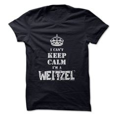 cool Im a WEITZEL - Price Comparisons of