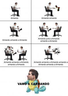 ★★★★★ Memes chistosos: Vamo a Carmando I➨ http://www.diverint.com/memes-chistosos-vamo-carmando/ →  #memeschistososimágenes #memesconmensajeschistosos #memesderisa #memesenespañollatinograciosos #memesenespañolnuevos
