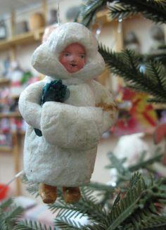 технология изготовления игрушек из ваты: 16 тыс изображений найдено в Яндекс.Картинках