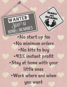 If we offered you a job opportunity costing you NOTHING to join NO KIT TO BUY and NO TARGETS to meet, would you take it? Comment YES if you would like to know or inbox us We need people in YOUR area now who are interested in earning EXTRA CASH from home x