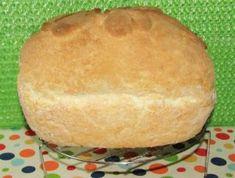 Sin Gluten, Cornbread, Paleo, Cheese, Ethnic Recipes, Tej, Food, Glutenfree, Essen