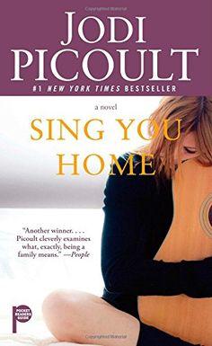 Sing You Home: A Novel by Jodi Picoult http://www.amazon.com/dp/1476776873/ref=cm_sw_r_pi_dp_g19sub0FS66EX