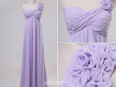 I got: Rapunzel! What Disney Inspired Prom Dress Should You Wear?