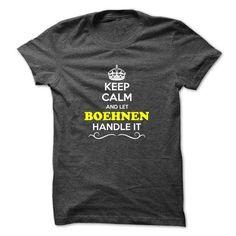 Buy Online BOEHNEN Hoodie, Team BOEHNEN Lifetime Member