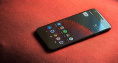 Guerra com a Apple? Google Pixel 4a vai chegar ao mercado a 349$!?