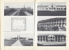 12b-grandes-cours-milanaises-de-grassi-1983.jpg (1755×1275)