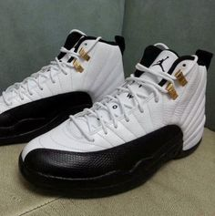 2013 Air Jordan 12 Taxi Retro XII Sneaker Available Now (Detailed Look) c4d51b0c4