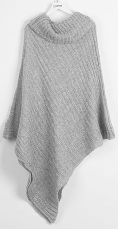 $27.99 for new arrival! Casual and comfy, this one is a beautiful basic for your wardrobe. With the perfect slouchy fit, it features a irregular style. Find our super stylish collection at Cupshe.com !