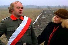 Klub Miłośników Filmu | FILMOGRAFIA STANISŁAWA BAREI - 1976-1980 Mis Good Old Times, Cinema, Polish, Biography, Movies, Vitreous Enamel, Movie Theater, Nail, Nail Polish
