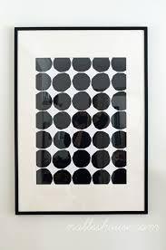 simple modern art - Google Search