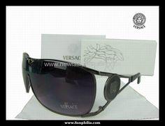Versace Sunglasses Men 46 - http://sunphilia.com/versace-sunglasses-men-46/