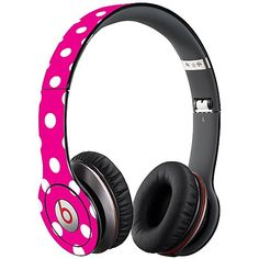 Awesome Beats! definally on my holiday wish list!!!!!!!!!!!!!!!!!!!!!!