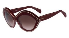 4190464e2e2 Valentino V689S Sunglasses Color 640     Check out this great product.(It  is Amazon affiliate link)  sanfrancisco