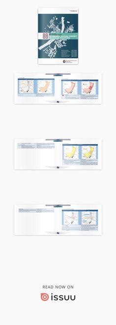 Buku Rencana Tapak Jurusan Perencanaan Wilayah dan Kota Universitas Diponegoro Semarang