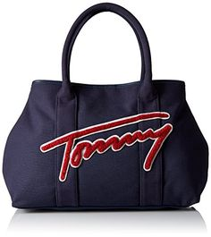 2e258eb819 9 Best Tommy Hilfiger Bags images in 2017 | Tommy hilfiger bags ...