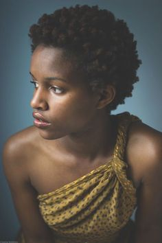 What Does TWA Mean for Natural Hair and 31 Teeny Weeny Afro Styles Pictures Natural Hair Journey, Natural Hair Care, Natural Hair Styles, Natural Beauty, Afro Hairstyles, Straight Hairstyles, Short Haircuts, Style Afro, Pelo Afro