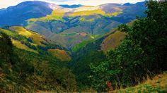 mountain background pic 1920x1080