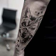 40 Wolf Forearm Tattoo Designs For Men Masculine Ink Ideas Hi Here we have good picture about wolf tattoo designs for women's arms. Wolf Tattoo Design, Forearm Tattoo Design, Forearm Tattoos, Body Art Tattoos, Back Of Forearm Tattoo, Wolf Tattoos For Women, Sleeve Tattoos For Women, Tattoos For Guys, Forarm Tattoos For Women