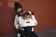 Carry your child properly by using a hipseat baby carrier. this carrier can also provide a spacious storage for your child's items. Your Child, Personal Care, 3d, Storage, Children, Baby, Shopping, Purse Storage, Young Children
