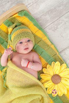 sedinta foto bebe, poze bebelusi, fotografie nou nascut, poze copii, fotograf…