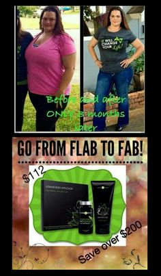 It Works Skinny Pack Contains A box of 4 Ultimate Body wraps,Defining gel and Fat fighters. This is the most popular pack to get results! 2 Day Cleanse, Fat Fighters, My It Works, Defining Gel, Interactive Posts, It Works Products, 90 Day Challenge, Crazy Wrap Thing, Body Wraps