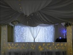 Like us on Facebook:  https://www.facebook.com/pages/Expectations-Event-Decor-LLC/310007592368186?ref=hl