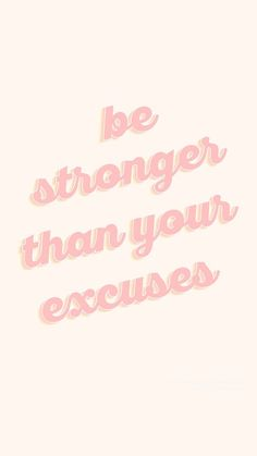 monday motivation photography Be stronger than you - mondaymotivation Montag Motivation, Vie Motivation, Fitness Motivation Quotes, Study Motivation, Fitness Motivation Wallpaper, Life Is Too Short Quotes, Life Quotes To Live By, Cute Quotes, Words Quotes
