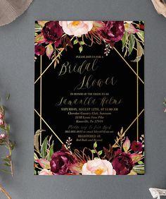 https://www.etsy.com/listing/530446914/printable-bridal-shower-invitation?ref=shop_home_active_1