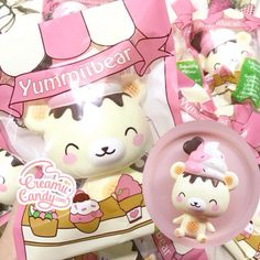 Welding & Soldering Supplies Dynamic 10cm Squishies Kitty Doughnut Slow Rising Squeeze Cream Scented Stress Relief Toys Kids Adult Toy Stress Reliever Decor Extremely Efficient In Preserving Heat