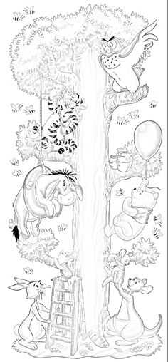 Free Adult Coloring, Adult Coloring Book Pages, Printable Adult Coloring Pages, Coloring Pages To Print, Colouring Pages, Coloring Books, Disney Coloring Sheets, Disney Princess Coloring Pages, Disney Princess Colors