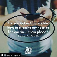 @Regrann from @yourmarriageisyour1stministry -  #thisisheavy #repost @godoverporn #GodsWord  My child pay attention to what I say. Listen carefully to my words. Dont lose sight of them. Let them penetrate deep into your heart for they bring life to those who find them and healing to their whole body. Guard your heart above all else for it determines the course of your life. Avoid all perverse talk; stay away from corrupt speech. Look straight ahead and fix your eyes on what lies before you…