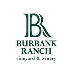 Burbank Ranch produces hand crafted high end wines that are clone and block specific.  Additionally, all of our fruit is meticulously hand harvested, hand sorted in the vineyard, then hand sorted twice again in the winery prior to press.  This level of attention and care contributes to the quality of our finely crafted wines. Click here for directions and tasting room hours.