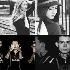 Szymka-Blog z Inspiracjami Art Photography, Crown, Blog, Fashion, Artistic Photography, Moda, Fine Art Photography, Corona, Fasion