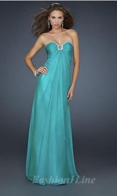 Pin by Allison Swearengin on Prom Night | Pinterest | Shops and ...