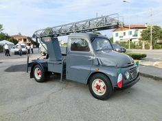 Fiat 615n autoscala Raduno Camion Storici Nordest San Fior Treviso 29 giugno 2013 Veneto Italy (Patrick_Glesca) Tags: italy classic truck vintage italian san industrial fiat lorry camion commercial restored vehicle ladder preserved 29 giugno preservation speciale treviso italiano storico lkw veneto industriale autocarro raduno specialist 615 fior nordest storici 2013 veicolo autoscala restaurato autocamion 615n
