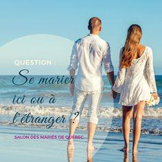 Mariage : les mariées autour du monde !