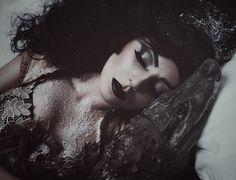 Photographer: Victoria Antonova