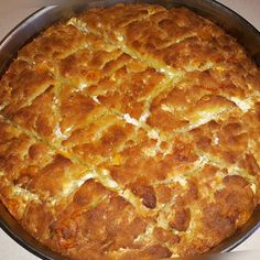 Greek Recipes, Pepperoni, Lasagna, Pizza, Gluten Free, Cooking, Ethnic Recipes, Easy, Desserts