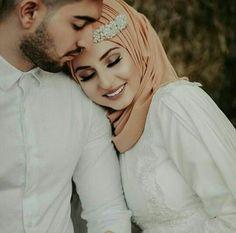 Look how I'd love him desperately. Wedding Couple Poses Photography, Couple Photoshoot Poses, Wedding Poses, Wedding Photoshoot, Wedding Couples, Wedding Ideas, Disney Wedding Dresses, Pakistani Wedding Dresses, Wedding Hijab